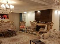 اجاره آپارتمان 200 متر در بابل در شیپور-عکس کوچک