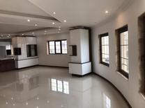 فروش آپارتمان لوکس دونبش بر اصلی در شیپور