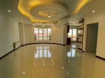 رهن آپارتمان لوکس در نوشهر در شیپور