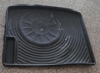 فرش کف صندوق 206 SD در شیپور-عکس کوچک