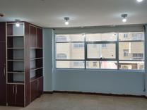 دفترکار 65 متری شیک در شیپور