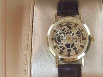 ساعت رولکس طرح اتومات در سایز اسپرت هم زنانه هم مردانه  در شیپور