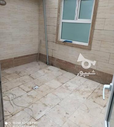 اجاره آپارتمان 130 متر در اباذر در گروه خرید و فروش املاک در تهران در شیپور-عکس6