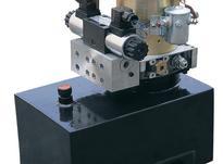 تجهیزات هیدرولیک در شیپور-عکس کوچک