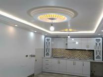 فروش ویلا 187 متر در آستانه اشرفیه در شیپور