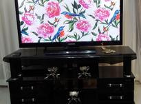 میز LCD بسیار شیک وتمیز در شیپور-عکس کوچک