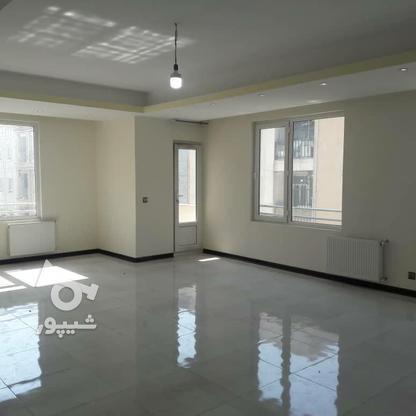 اجاره آپارتمان 100 متر در سرباز در گروه خرید و فروش املاک در تهران در شیپور-عکس3
