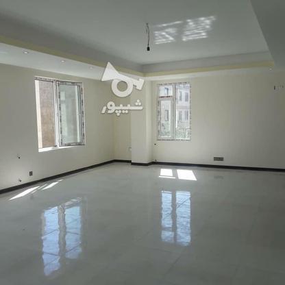 اجاره آپارتمان 100 متر در سرباز در گروه خرید و فروش املاک در تهران در شیپور-عکس1