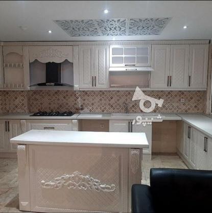 اجاره آپارتمان 100 متر در سرباز در گروه خرید و فروش املاک در تهران در شیپور-عکس2