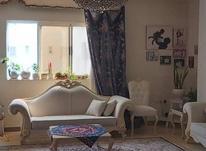 فروش فوری آپارتمان92متری تمیز دو خواب نزدیک به میدان قائم  در شیپور-عکس کوچک