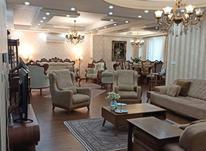 فروش آپارتمان 136 متر در لاهیجان در شیپور-عکس کوچک