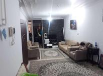 فروش آپارتمان 75 متر ی 2 خواب  اواسط در کوی اصحاب در شیپور-عکس کوچک