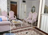 فروش آپارتمان 55 متر در تهرانپارس شرقی در شیپور-عکس کوچک