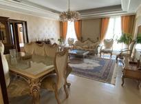 فروش آپارتمان 130 متر در نیاوران در شیپور-عکس کوچک