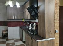 فروش آپارتمان-شهرک اندیشه در شیپور-عکس کوچک