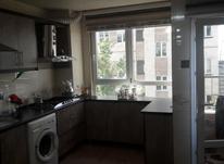اجاره آپارتمان 83 متر فول اوقاف سوم مرکزی در شیپور-عکس کوچک
