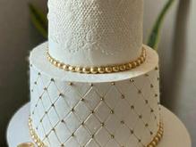 سفارش کیک تولد ،عروسی و.. در شیپور