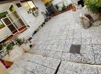 فروش خانه حیاط دار 120 متری  در  بلوار امام رضا در شیپور-عکس کوچک