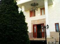 اجاره آپارتمان 90 متر در نوشهر در شیپور-عکس کوچک