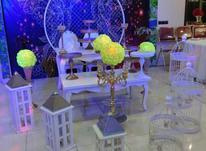 باغ ویلا برای مراسم عروسی و اجاره روزانه در شیپور-عکس کوچک