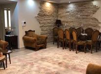 فروش آپارتمان 93 متری در شهرک لاله در شیپور-عکس کوچک