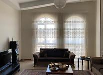 فروش آپارتمان 125 متر درمهرشهر  فازهای 1، 2 و 3 در شیپور-عکس کوچک