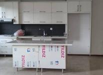 اجاره آپارتمان 90 متر در پونک در شیپور-عکس کوچک