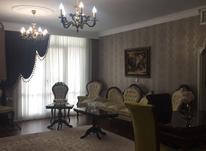 فروش آپارتمان 105متری در فاز 2شهرک قائم منطقه یک در شیپور-عکس کوچک