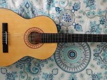 گیتار پارسی در شیپور