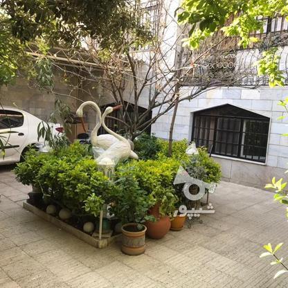 اجاره روزانه 95 متر در پونک در گروه خرید و فروش املاک در تهران در شیپور-عکس2