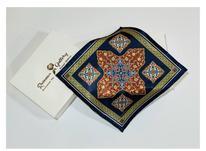 دستمال جیب کُتی   در شیپور-عکس کوچک