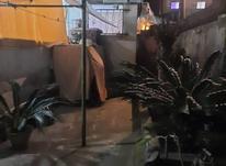فروش ویلا 120 متر در آستانه اشرفیه در شیپور-عکس کوچک