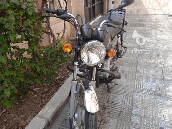 .موتور.خواب.بوده در گروه خرید و فروش وسایل نقلیه در تهران در شیپور-عکس1
