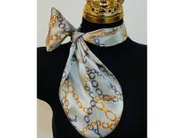 دستمال گردن زنانه در شیپور