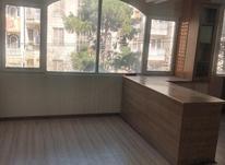 فروش آپارتمان 70 متر در جنت آباد مرکزی در شیپور-عکس کوچک