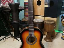 گیتار مستر گرید در شیپور