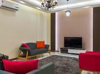 رهن و اجاره آپارتمان 110 متری در امیرکبیر در شیپور-عکس کوچک