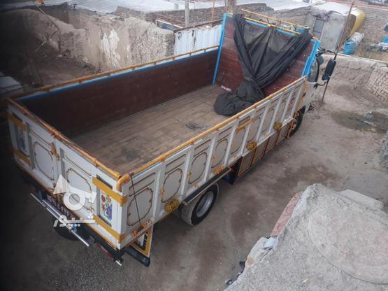 حمل بار واساس منزل در گروه خرید و فروش خدمات و کسب و کار در همدان در شیپور-عکس2
