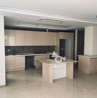اجاره آپارتمان 106 متر در دریاچه شهدای خلیج فارس در گروه خرید و فروش املاک در تهران در شیپور-عکس1