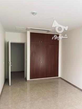 اجاره آپارتمان 106 متر در دریاچه شهدای خلیج فارس در گروه خرید و فروش املاک در تهران در شیپور-عکس2