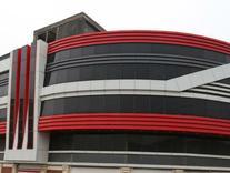 فروش ومعاوضه تجاری16 متر در پرند فاز صفر در شیپور