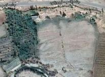 فروش زمین مسکونی 27000 متر در ارجمند ، اندریه در شیپور-عکس کوچک
