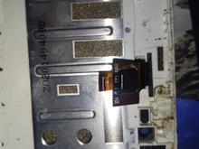 تاچ و السیدی تبلت لنوو a3300 در شیپور