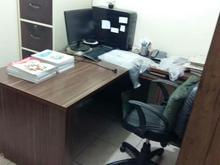 میز و صندلی اداری در شیپور