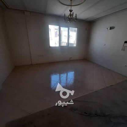 فروش آپارتمان 48 متر در بریانک در گروه خرید و فروش املاک در تهران در شیپور-عکس3