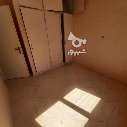 فروش آپارتمان 48 متر در بریانک در گروه خرید و فروش املاک در تهران در شیپور-عکس2