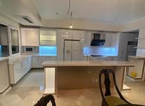 فروش آپارتمان 315 متر در الهیه در شیپور-عکس کوچک
