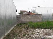فروش زمین مسکونی در احسان طلب در شیپور-عکس کوچک