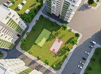 فروش آپارتمان 60 متر 1خواب چیتگر ویودار اقساط  در شیپور-عکس کوچک