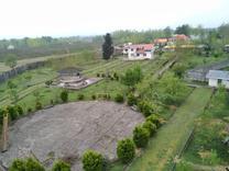 ویلا باغ 23000 متری در شیپور